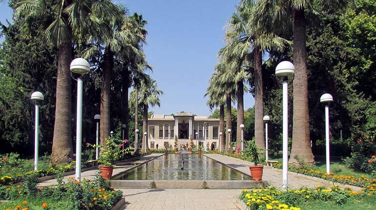 باغ+عفیف+آباد